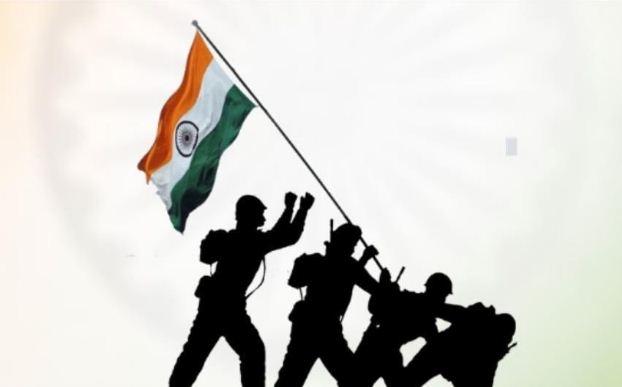 Independence Day 2021: भारत के साथ इन देशों को भी 15 अगस्त को मिली थी आजादी