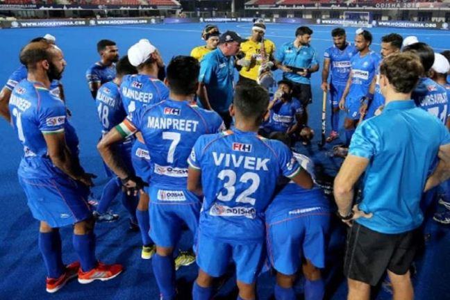 Tokyo Olympics: बेल्जियम ने रोका भारतीय हॉकी टीम का विजय रथ, कांस्य पदक जीतने का अभी भी है मौका