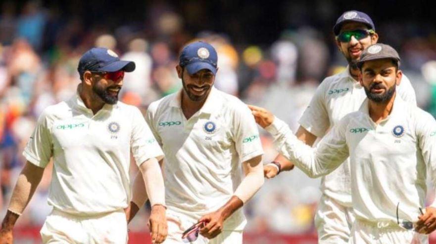 IND vs ENG: भारत की खतरनाक बॉलिंग अटैक से डरा टी20 का यह नंबर-1 बल्लेबाज