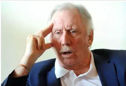 CRICKET BREAKING: क्रिकेट को ओलंपिक खेलो का हिस्सा बनाने के लिए पूर्व क्रिकेटर ने रखी जरुरी राय