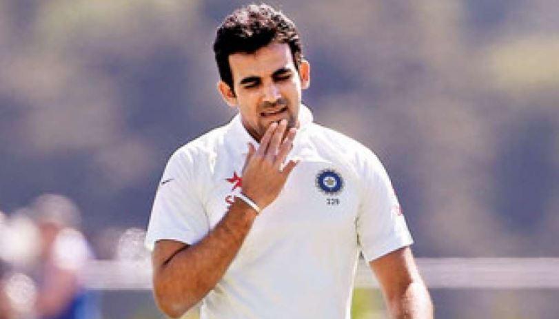 IND Vs ENG: अब इंग्लैंड की टीम गलती से भी इस तेज गेंदबाज को गुस्सा नहीं दिलाएगी, ना पंगा लेगी- जहीर खान