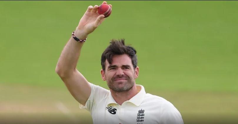 IND Vs ENG: दुनिया के नंबर वन तेज गेंदबाज का सन्यास को लेकर आया ताजा बयान
