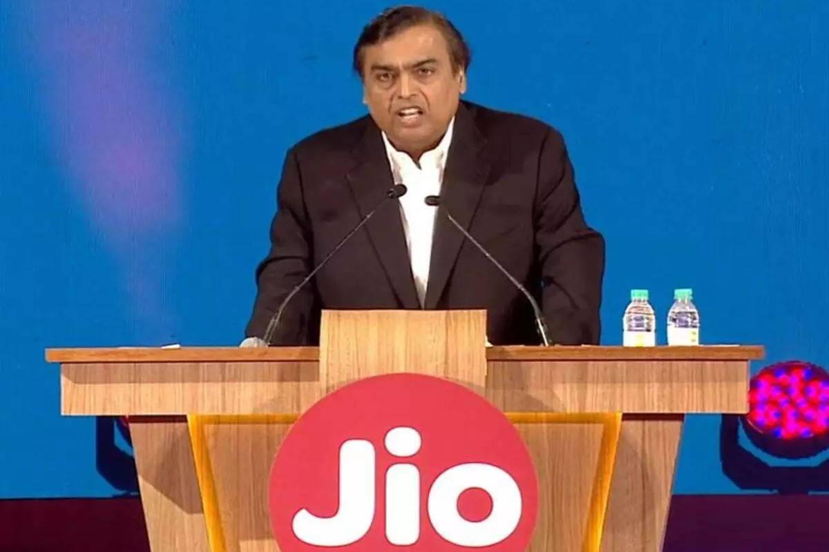 भारत में JioPhone की अगली प्री-बुकिंग अगले हफ्ते से होगी लाइव