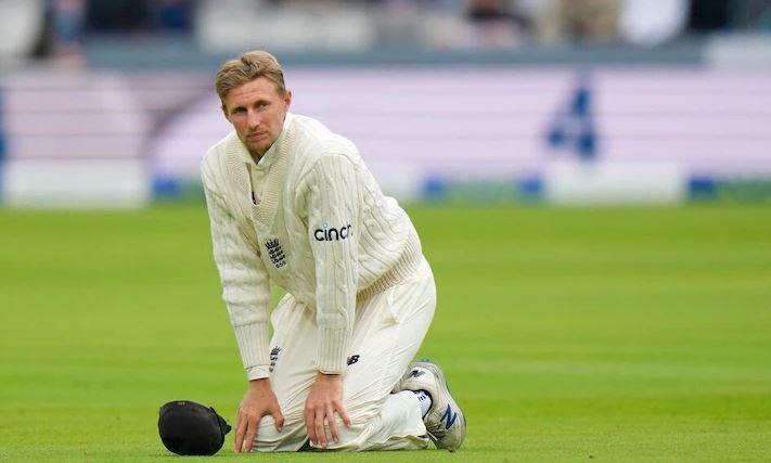 IND Vs ENG: लॉर्ड्स टेस्ट हारने पर जो रूट की मुश्किलें नहीं हो रहीं कम, अब इस खिलाड़ी ने फटकारा