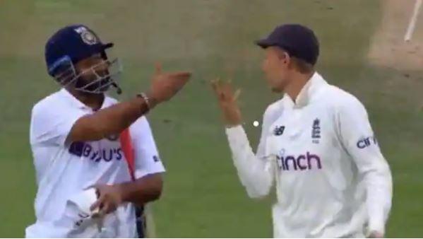 IND Vs ENG: लॉर्ड्स में भारत से मिली हार के बाद आया अंग्रेज कप्तान का बड़ा बयान, कहां इन दो खिलाड़ियों को हल्के में लिया