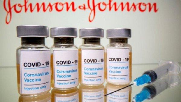 Johnson and Johnson ने भारत में बच्चों के लिए Vaccine Trial की मांगी अनुमति