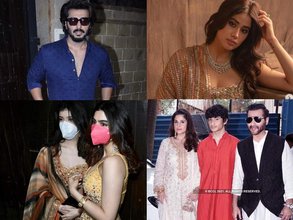 Rhea Kapoor Wedding: न आई बरात न हुई मेहंदी सेरेमनी, देखें कैसे हुई अनिल कपूर की लाड़ली की शादी…Inside Photos