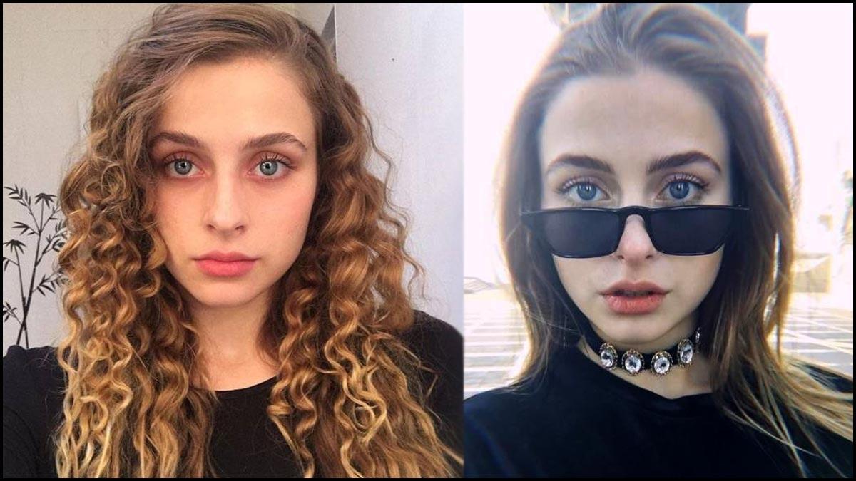 Suicide: Alexandra Djavi की हुई हत्या या की आत्महत्या, पुलिस ने शुरू की पड़ताल