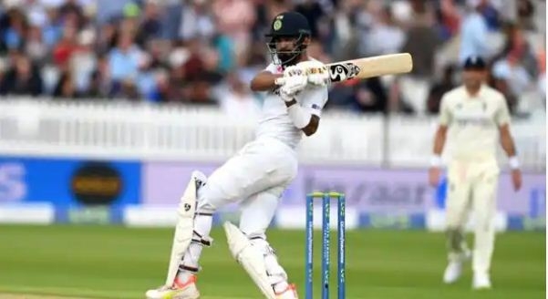 India and England second test match: केएल राहुल लगा सकते हैं आज डबल सेंचुरी, जानिए वजह