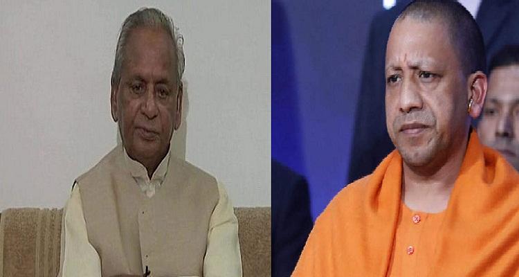 Kalyan Singh: CM योगी का बड़ा फैसला, कल्याण सिंह के नाम पर होगा इन संस्थानों के नाम