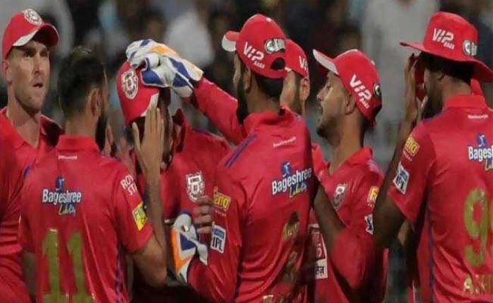 IPL 2021: आईपीएल के बचे मुकाबले से बाहर हुए 22 करोड़ के ये दो खिलाड़ी