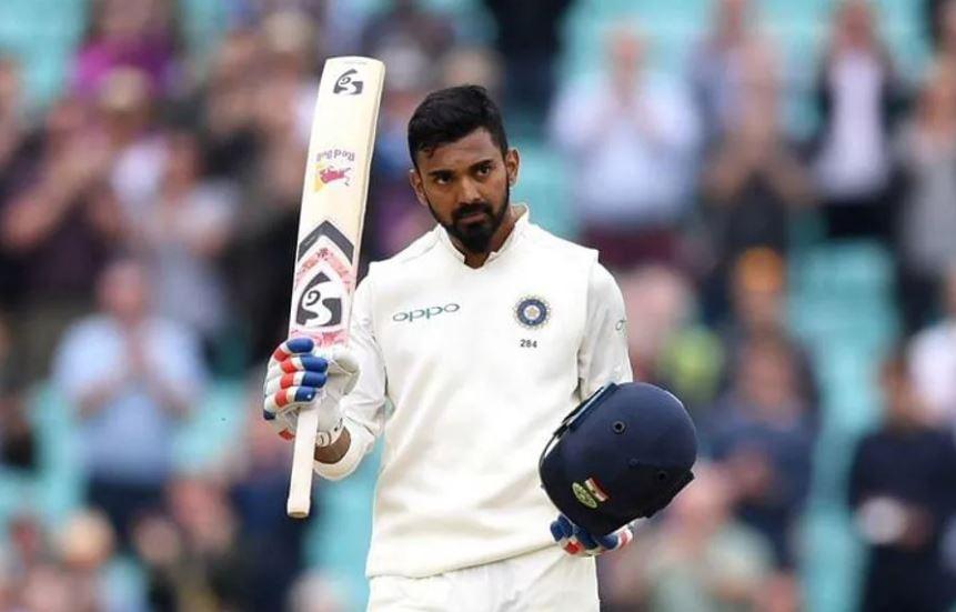IND Vs ENG: केएल राहुल ने बढ़ा दी इन तीन खिलाड़ियों की परेशानी, जानें कौन-कौन