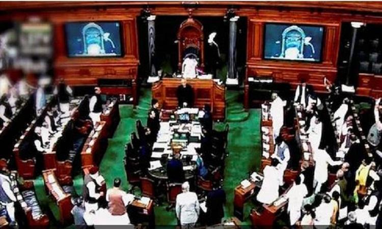 Monsoon Session: लोकसभा में आज पेश होगा OBC आरक्षण से जुड़ा अहम बिल