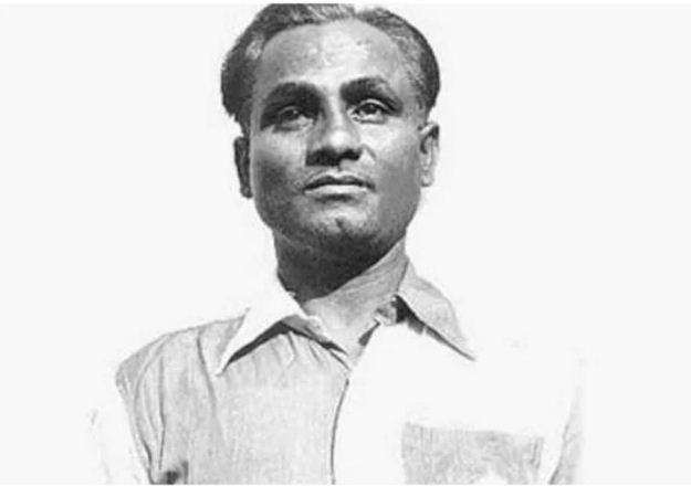 बड़ी खबर: मोदी सरकार ने बदला खेल रत्न पुरस्कार का नाम, अब मेजर ध्यानचंद के नाम पर होगा अवॉर्ड