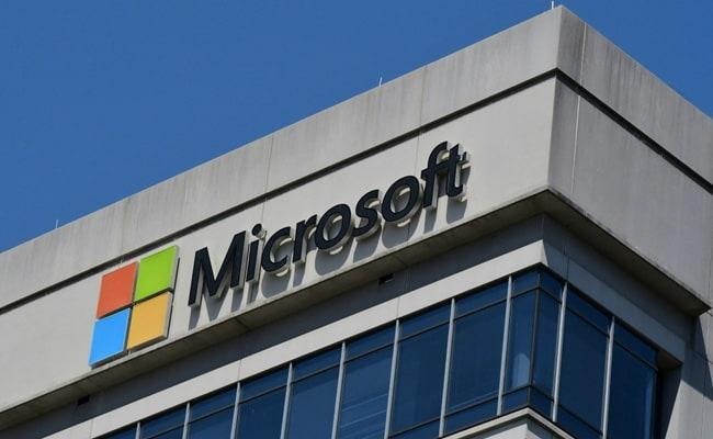 Microsoft कार्यालय लौटने वाले कर्मचारियों को टीकाकरण के प्रमाण की होगी आवश्यकता