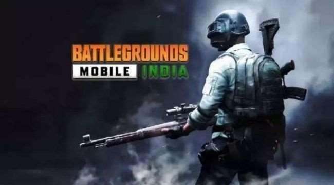 Battlegrounds Mobile India: बैटलग्राउंड मोबाइल इंडिया ने 50 मिलियन डाउनलोड को पार किया, खिलाड़ियों को गैलेक्सी मैसेंजर सेट आउटफिट से नवाजा गया