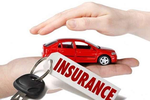 Motor Insurance: 5 साल के मोटर बीमा पर मद्रास उच्च न्यायालय के फैसले के बाद वाहनों की कीमत बढ़ी