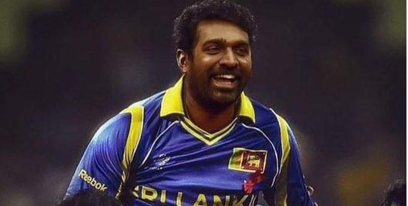 BREAKING: शेन वार्न की तरह मुरलीधरन ने किया कबूल, इस भारतीय बल्लेबाज से लगता था डर