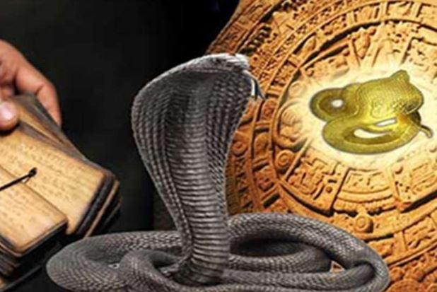 Nagpanchami special 2021 : शिव, शेष, वासुकी और तक्षक की ही है सृष्टि
