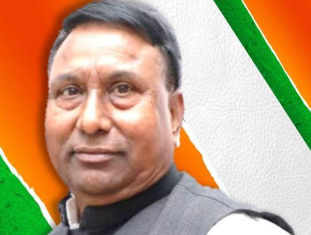 Jay Prakash Nishad Jeevan Parichay: तीसरी बार जीत दर्ज कर सत्रहवीं विधान सभा में मंत्री है भाजपा के ये निषाद नेता