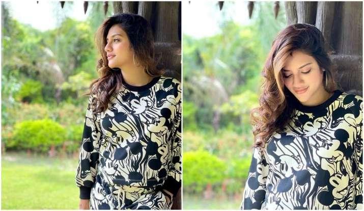 Nusrat Jahan pregnancy news: नुसरत जहां डिलीवरी के लिए हुई अस्पताल में एडमिट, किसी भी वक्त आ सकता है नन्हा मेहमान