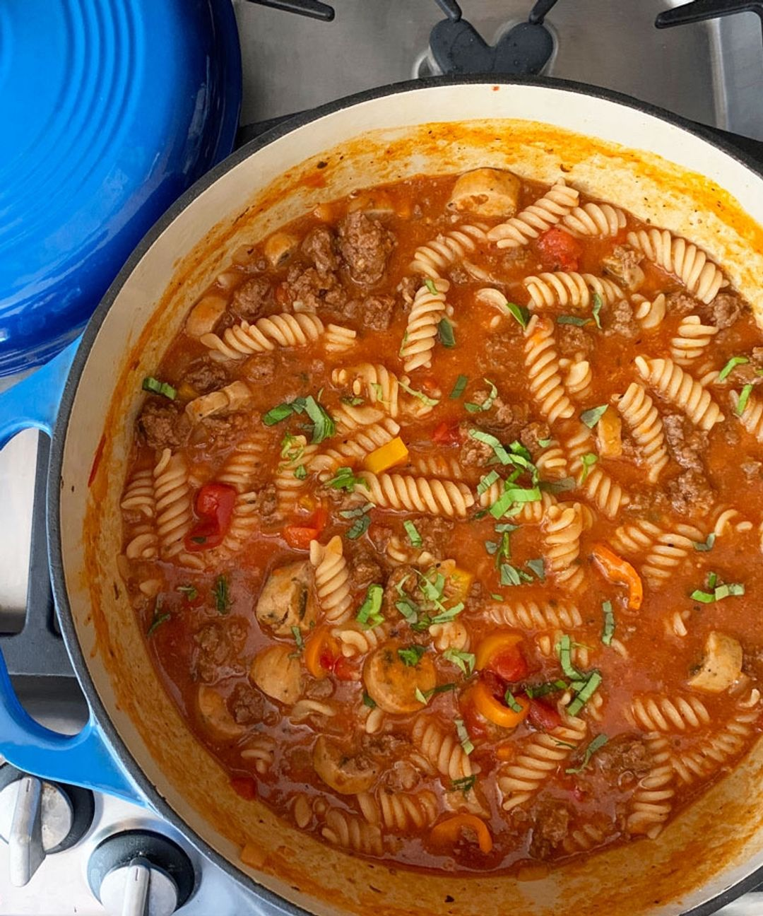 जानिए पापड़ से लस मुक्त पास्ता बनाने का तरीका