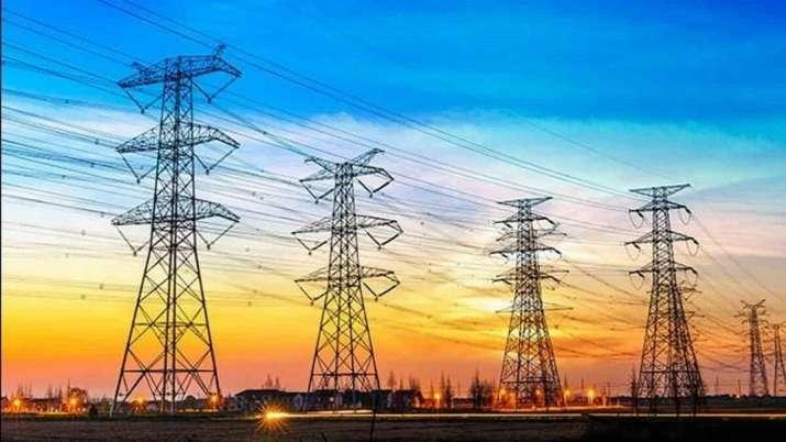 अगस्त के पहले सप्ताह में भारत की बिजली खपत (India's power consumption) 9.3% बढ़कर 28.08 बिलियन यूनिट हो गई