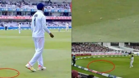 IND Vs ENG: इस पूर्व क्रिकेटर पर भी फेंकी गई थी इंग्लैंड में बीयर की बोतल और मछली, खुद किया खुलासा
