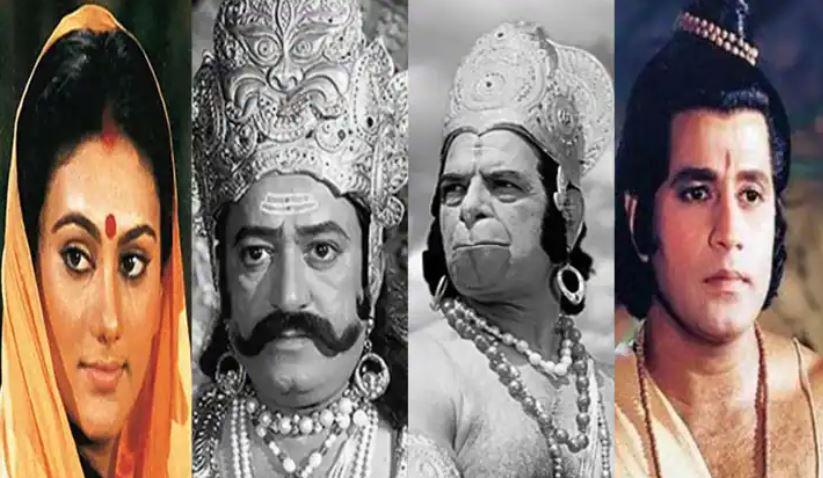 Ramayan: विभीषण की सलाह के अलावा मंदोदरी ने भी निभाई थी रावण की मौत में महत्वपूर्ण भूमिका