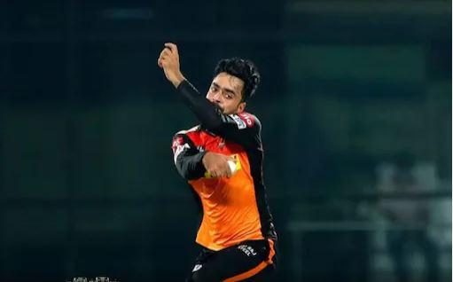 BIG BREAKING: आईपीएल में अफगानिस्तान के क्रिकेटरों के खेलने पर, उनकी फ्रेंचाइजी का बड़ा बयान आया सामने