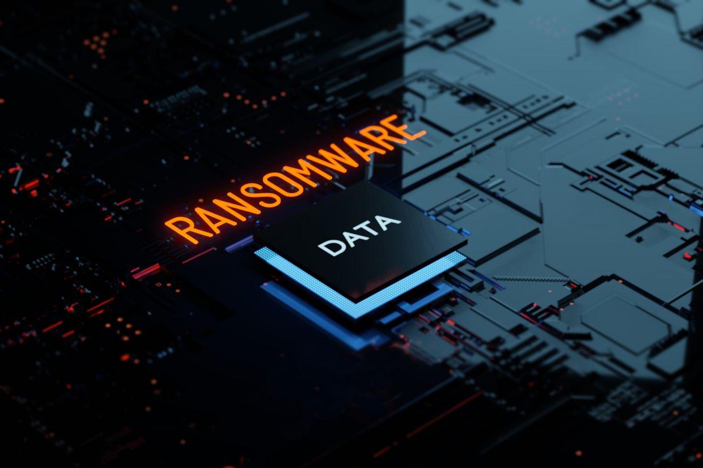 Ransomware से लड़ने के लिए Google, Amazon और Microsoft यूएस साइबर टीम में शामिल हों