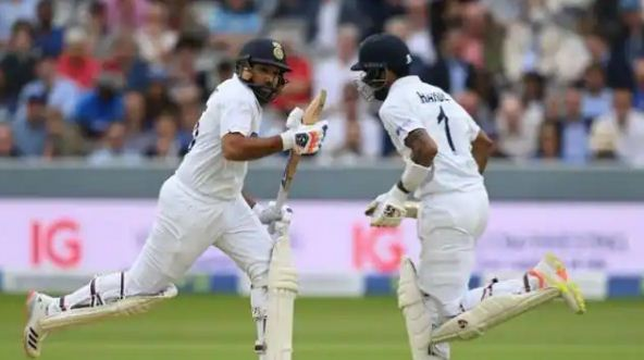 India vs England test match: रोहित शर्मा और केएल राहुल के दीवाने हुए पाकिस्तान के पूर्व कप्तान, कहीं ये बातें…