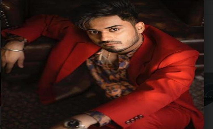 पंजाबी सिंगर 'रोमाना' ने किया चार गाने एक दिन में रिलीज, देखिए Video…