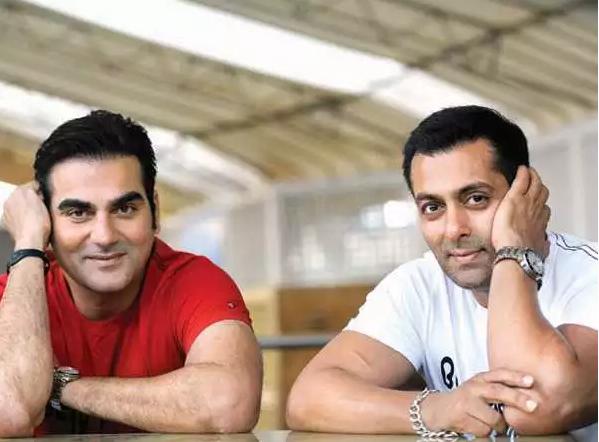 Birthday Special: Arbaaz Khan क्यों नहीं होने देना चाहते Salman Khan की शादी?, ऐसे हुआ खुलासा