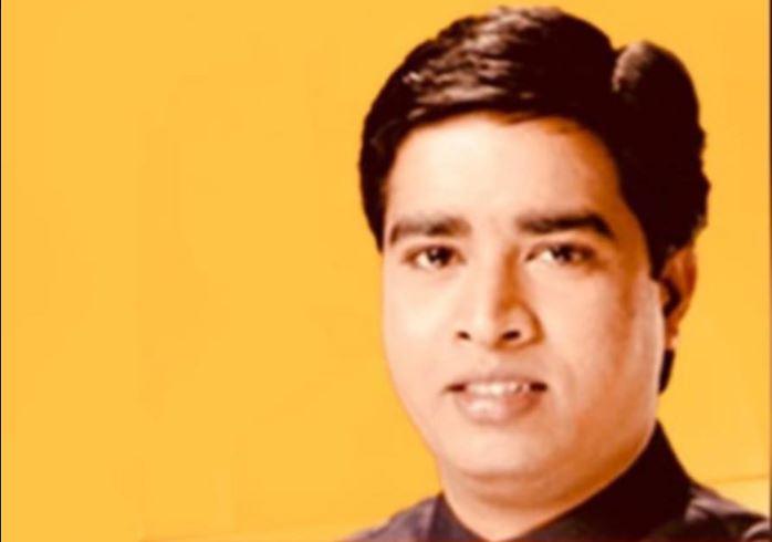 Sanjay Yadav Jeevan Parichay: बलिया जिले से चौथे विधायक थे संजय जो पहली ही बार में जीत दर्ज कर पहुंचे विधानसभा