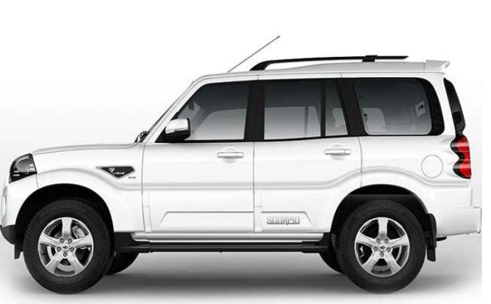 Auto: ये है महिंद्रा स्कॉर्पियो SUV का सबसे सस्ता मॉडल, जानें कीमत