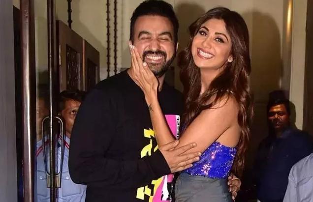 Raj Kundra Porn Racket में पति राज और Shilpa Shetty को मिली राहत, SEBI ने किया मामले का निपटारा