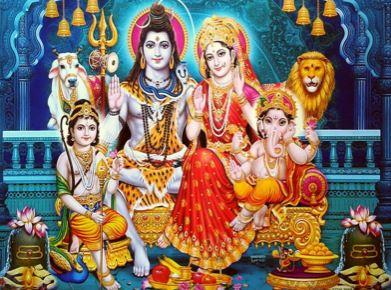 सावन शिवरात्रि 2021: भगवान शिव के ध्यान के लिए सर्वोत्म दिन,रात्रि जागरण का विशेष महत्व है