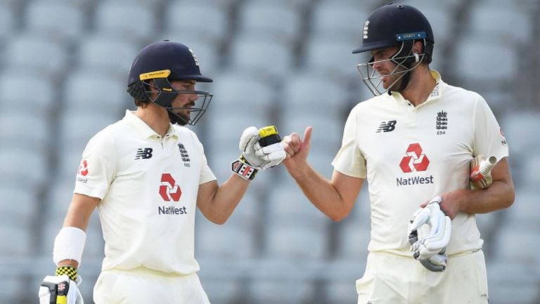IND Vs ENG: इंग्लैंड के दोनों ओपनर नहीं कर सकते भारतीय गेंदबाजों का सामना, जानें किसने कहा ऐसा