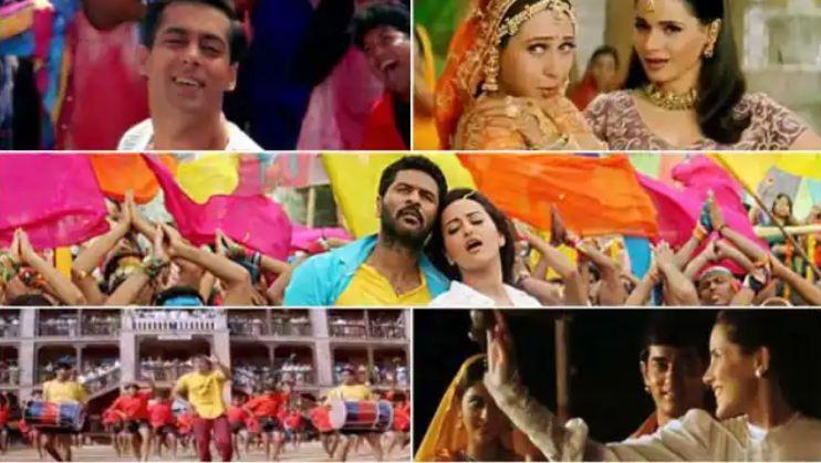 Krishna Janmashtami 2021 top 10 Bhajan: जन्माष्टमी पर 10 भजन इन्हे सुन कान्हा भी करेंगे नृत्य