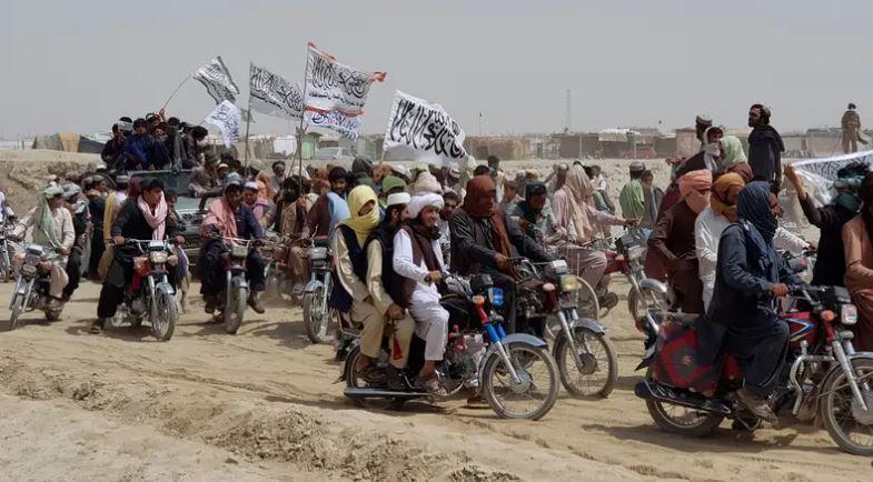 Afghanistan: तालिबान की क्रूरता, ऐसा क्या कर दिया युवती ने कि आतंकियों ने गोली मारकर हत्या कर दी