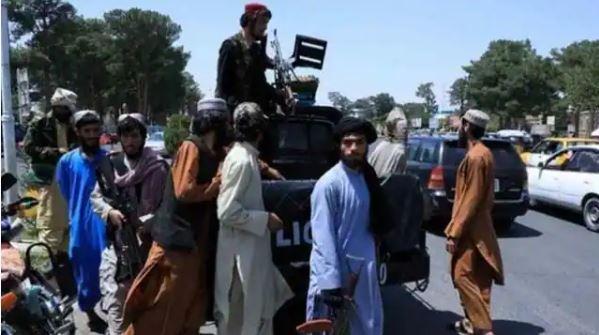 Afghanistan crisis: अमेरिका ने तालिबान को आर्थिक कमर तोड़ दी, कब्जे के बाद वो इस संपत्ति का नहीं कर पाएगा इस्तेमाल