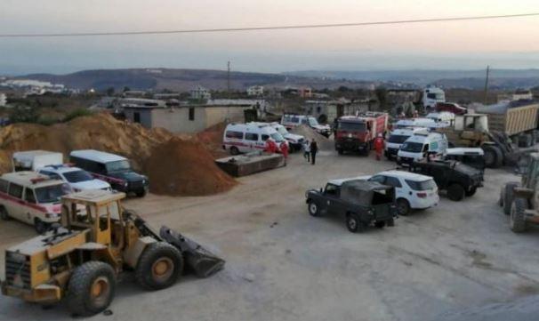 Lebanon News: लेबनान में ईंधन टैंकर विस्फोट में 20 की मौत, कई गंभीर रूप से घायल