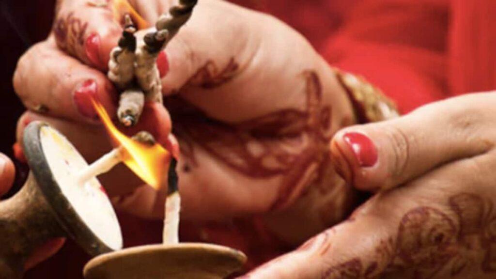 हरियाली तीज 2021: तिथि, पूजा का समय, महत्व