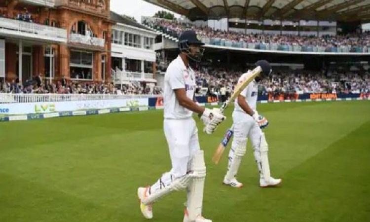 India vs England Second Test Match: 10 वर्षों बाद टीम इंडिया ने तोड़ा ये बड़ा रिकॉर्ड