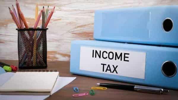 I-T विभाग (Income Tax Department) शिकायत दर्ज करने के लिए तीन ईमेल आईडी जारी करता है