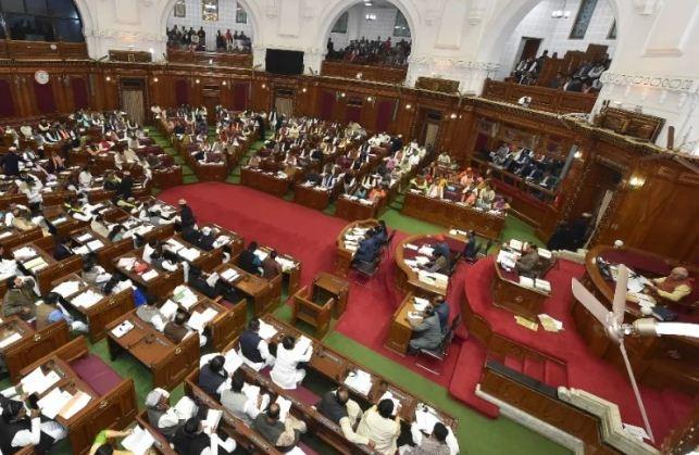 UP MLA: दागी विधायकों की बढ़ सकती हैं मुश्किलें, 17वीं विधानसभा में चुनकर आए थे 143 अपराधी छवि के 'माननीय'