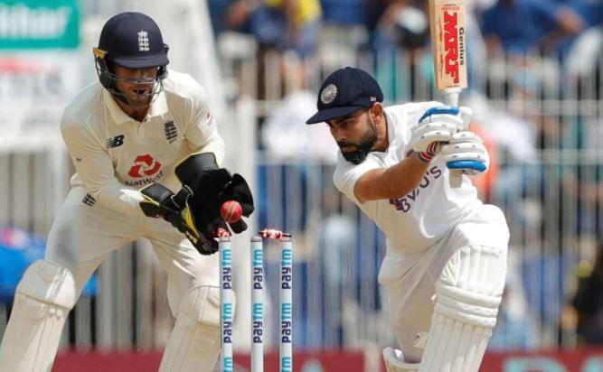 IND Vs ENG 2nd Test Match: दूसरे टेस्ट मैच से इंग्लैंड टीम में वापसी कर रहा है ये स्टार आलराउंडर, विराट कोहली के लिए बनेगा चिंता