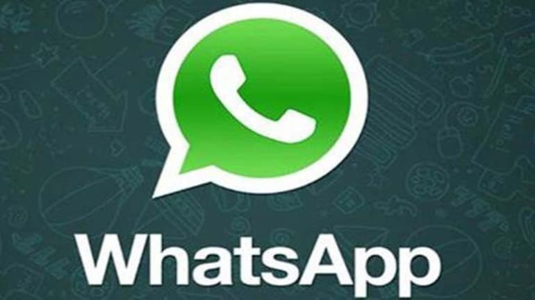 व्हाट्सएप (WhatsApp) पर अब उपलब्ध है 'व्यू वन्स' फीचर , जिससे आप ऐसे फोटो और वीडियो भेज सकते हैं जिन्हें केवल एक बार देखा जा सकता है
