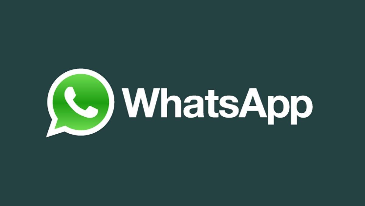 WhatsApp Group सर्विसेस यूज करने वालों के लिए जरूरी खबर, इस फिचर में हो सकता है बड़ा बदलाव